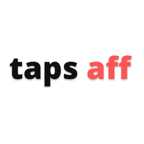 www.taps-aff.co.uk